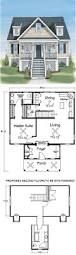 Design Small House 566 Best House Plans Images On Pinterest House Floor Plans