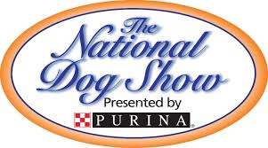 national show presented by purina set for 15th annual special