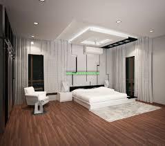 Home Latest Interior Design Interior Designers With Ideas Inspiration 40334 Fujizaki