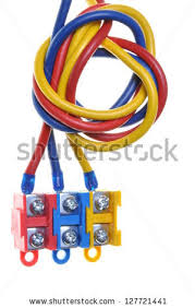 electrical connector stock images royalty free images u0026 vectors