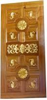 kerala house front single door designs rift decorators adam