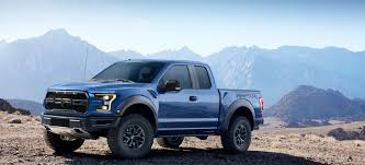 2018 ford f 150 raptor price release date design news
