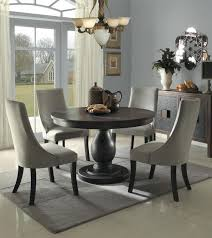 Tables For Sale Farm Tables For Sale Near Me Tags Beautiful Custom Kitchen Table