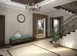 houzz home design careers decorating ideas hallways 1682 the wonderful design loversiq