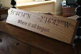 3rd wedding anniversary gift ideas 36 best images of year wedding anniversary gift ideas for