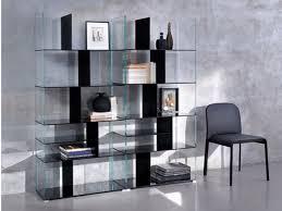 Glass Bookcase With Doors Bookshelf Amazing Glass Bookcases Marvelous Glass Bookcases