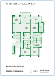 maui real estate courtney m brown realtor island sotheby u0027s