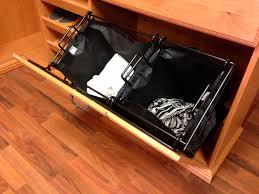 Laminate Floor Accessories Accessories Closetmasters Net