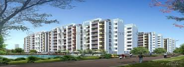chennai apartments for sale decor color ideas amazing simple at