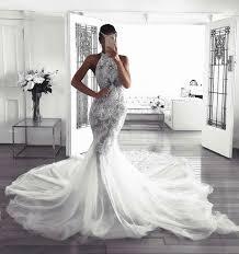 wedding dress goals bridal goals