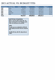 Free Ledger Template by Free General Ledger Templates Template Section