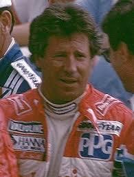 1984 CART PPG Indy Car World Series