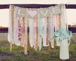 shabby chic wedding ideas 35 awesome shabby chic wedding ideas the shabby chic guru