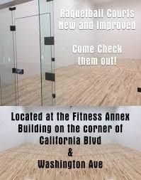 fitness center 30fss com