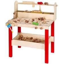 Childrens Work Benches 8 Best Childrens Furniture Images On Pinterest Kids Workbench