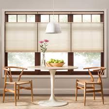 decoration cool bali cellular shades decor ideas bali window