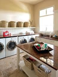 diy laundry folding table laundry folding station ideawall co