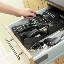 robert welch kitchen knives robert welch signature black knife drawer unit knife sharpener 3
