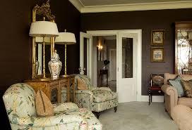 home interiors ireland collette ward interior designers home interiors wallpapers