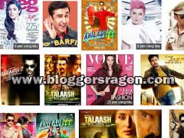 film india terbaru di rcti film india terbaru maret 2014