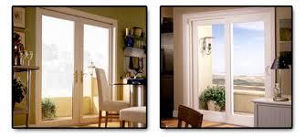 Energy Star Patio Doors Sliding Glass Patio Doors Archives Replacement Windows Sunscreens