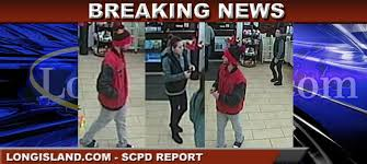 Seeking Card Authorities Seeking And Who Used Stolen Credit Card In