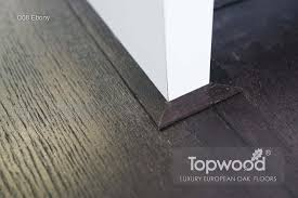 timber flooring price