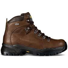 s vasque boots vasque s summit gtx boot at moosejaw com