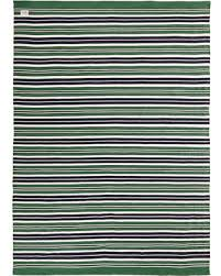 Stripe Indoor Outdoor Rug New Shopping Special Racing Point Stripe Indoor Outdoor Rug 8 X 10