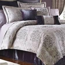 croscill closeout bedding discontinued croscill comforter sets