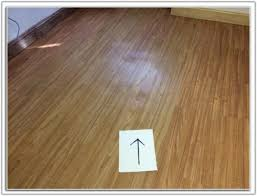 high pressure laminate flooring flooring home decorating ideas