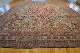 Oversize Area Rugs Rug Ideal Lowes Area Rugs Momeni Rugs On Oversized Rug