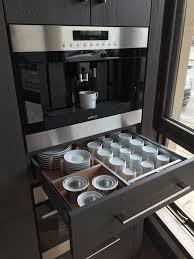 Best Designed Kitchens Best 25 Appliances Ideas Only On Pinterest Kitchen Appliances