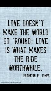 Marriage Quotes For Him The 25 Best Valentines Day Quotes For Him Ideas On Pinterest
