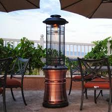 Patio Heaters For Sale Fireplace Mantels Mantel Shelves Custom Fireplaces Surrounds