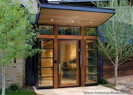 Front Doors by Modern Front Doors Interesting Ideas Entrance Doors Timber