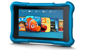 best android tablet best android tablet for 5 budget and user friendly tablets