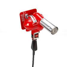 master appliance hg 751b 750 1000 degree fahrenheit 120v dual temp