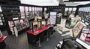 si e social sephora epr retail sephora promises a more customer
