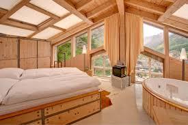 the heinz julen penthouse zermatt u2022 alpine guru