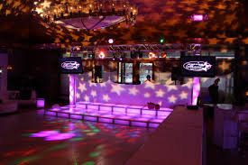 party light rentals lighting display rentals gobo rentals in ct ma ri ny greenwich