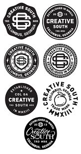 cool honda logos 92 best badge designs images on pinterest badges logo designing