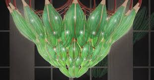 What Is Chandelier V U0026a Exhale Bionic Chandelier