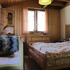 chambre fiduciaire chambre a louer yverdon les bains fresh domicim appartement 2 pi