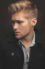 19 year old men hair styles good hairstyles for blonde men abctechnology info