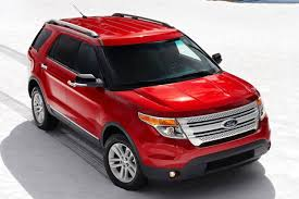 used 2014 ford explorer for sale pricing u0026 features edmunds