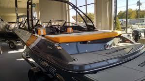 glastron boats for sale in massachusetts