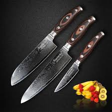 compare prices on kitchen knife set online shopping buy low price