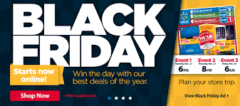 walmart straight talk phone black friday the 10 hottest black friday deals at walmart u2013 online shopping