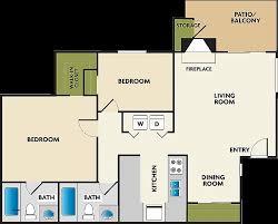 duplex house plans floor plan 2 bed 2 bath duplex house 2 bedroom 1 bath duplex floor plans inspirational duplex house